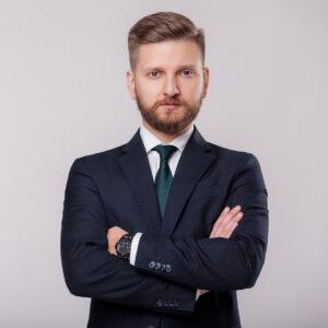 Богдан Глядик